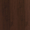 Wood Nut Brown
